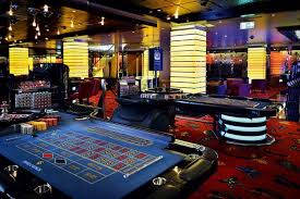 Everything You Need to Know About Casinos in Switzerland