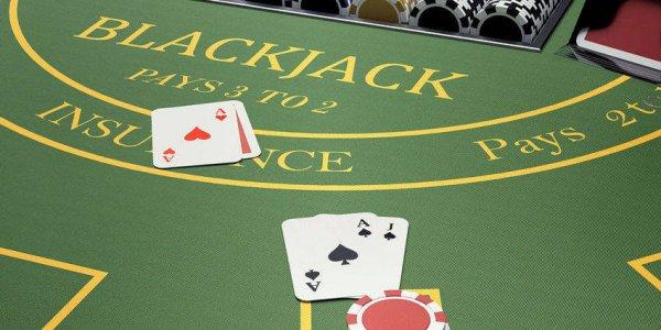 Soft Hand Strategies to Win Blackjack
