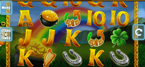 Shamrock n Roll Slot Game Overview for Desktop and Mobile Casino Players